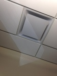 ceiling tile fail 1