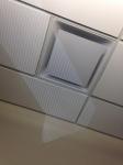 ceiling tile fail 1