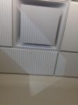 ceiling tile fail 4